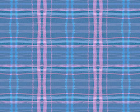 Pink Pastel Check. Seamless Picnic Pattern. Scotland Wool. Hipster Gingham Flannel. Traditional Pastel Check. Man Square Wallpaper. Irish Textured Tile. Tartan Texture. Pastel Check.