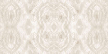 Aged Seamless Ikad Pattern. Ethnic Traditional Motif. Papyrus Abstract Water Color. Seamless Ogee Design. Page Traditional Ethnic Print. Marble Seamless Ikad Chevron.