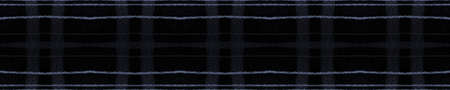 Seamless Plaid Background. Dark Blue Picnic Wallpaper. Scotland Buffalo Design. Abstract Geometric Blanket. Man Plaid Background. Retro Stripe Pattern. Checkered Wool. Plaid Background.