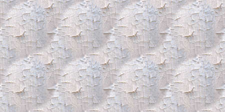 Seamless Cracked Wood. Worn Shabby Fence. Dirty Grunge Pattern. Gray Aged Wallpaper. Rustic Cracked Wood. Tree Background. Brown Scratch Plywood. Marble Illustration. Grey Cracked Wood.