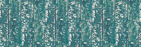 Texture Paint On Board. Marble Wall. Seamless Cracked Pattern. Eroded Tree Background. Blue Abstract Stencil. Texture Paint On Board. Vintage Abandoned Lumber. Green Wooden Wallpaper.