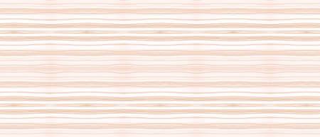 Brown Grunge Pattern. Cream Geometric Stripes Background. Vintage Ribbon Print. Seamless Pastel Grunge Texture. Shabby Horizontal Lines. Neutral Watercolor Ribbon Design. Worn Grunge Texture. 写真素材