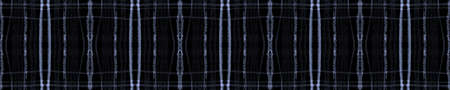 Seamless Plaid Background. Dark Blue Picnic Ornament. British Textured Twill. Rustic Traditional Flannel. Trendy Plaid Background. Simple Stripes Pattern. Buffalo Tweed. Plaid Background.