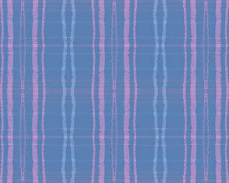 Blue Pastel Check. Seamless Tartan Fabric. British Tweed. Modern Gingham Blanket. Traditional Pastel Check. Retro Stripes Wallpaper. Scottish Textured Prints. Plaid Texture. Pastel Check.