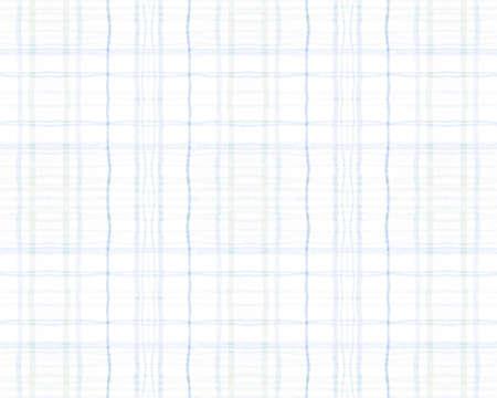 Green and Red Tartan Prints. Seamless Gingham Wool. Irish Plaid Texture. Abstract Graphic Flannel. Traditional Tartan Prints. Stripe Ornament. Checkered Background. Rustic Tartan Prints. Reklamní fotografie