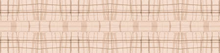 Nude Pastel Check. Seamless Plaid Texture. Celtic Design. Modern Textured Flannel. Traditional Pastel Check. Graphic Stripe Background. Scottish Gingham Wool. Tartan Fabric. Pastel Check.