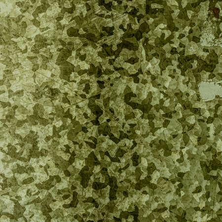 Khaki Texture Background. Watercolor Camouflage Illustration. Grey Military Textile. Modern Commando Shirt. Dark Khaki Texture. Olive Forest Army Uniform. Vintage Khaki Texture. 版權商用圖片 - 157603820