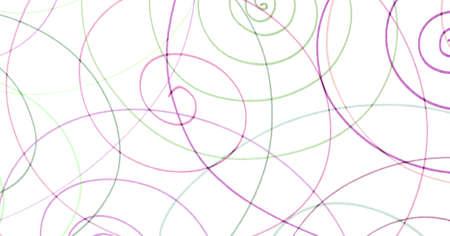 Random Scrawl Template. Pastel Abstract Line Texture. Grunge Simple Pattern. Pink Entangled Radial Painting. Random Scrawl Wallpaper. Artistic Paint Texture. Tangled Scrawl Template. 版權商用圖片