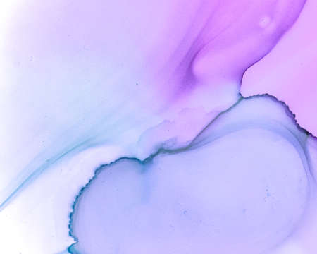 Ethereal Art Texture. Alcohol Ink Wave Background. Pink Creative Spots Canvas. Alcohol Inks Flow Design. Ethereal Paint Texture. Liquid Ink Wash Wallpaper. Lilac Ethereal Art Pattern.