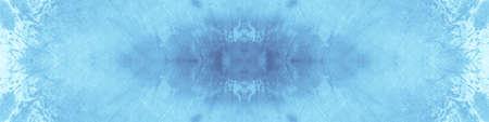 Seamless Blue Tie Dye Shibori Print. Ethnic Watercolour Pattern. Artistic Paint Surface. Craft Vintage Splatter. Batik Shibori Texture. Ethnic Watercolour Artwork. Ink Spotted Wallpaper.