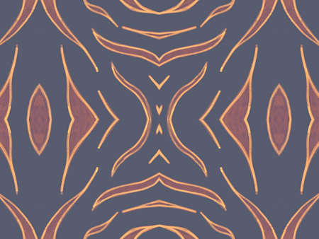 Seamless Zebra Skin Texture. Watercolour Wildlife Design. Grey Fashion Zoo Wallpaper. Jungle Stripe Repeat. Zebra Fur Texture. Camouflage Cheetah Pattern. Blue Seamless Animal Fur Texture.