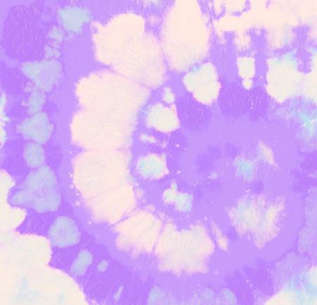 Circle Grunge Style. Batik Multi Pattern. Swirl 版權商用圖片
