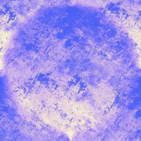 Grunge Background Texture. Aged Dirt Crack 版權商用圖片