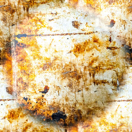 Abstract Grungy Dirty Texture. Ink Distress