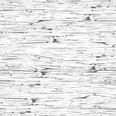 Seamless grunge texture. Overlay old surface. Black chalk wall. Weathered grunge background. Vector Graphic grain