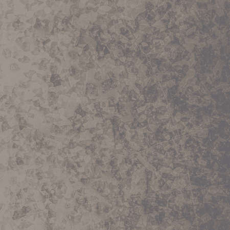 Dirty grunge surface. Paint grain paper wallpaper. Weathered crack fabric. Distress grunge background. Overlay old