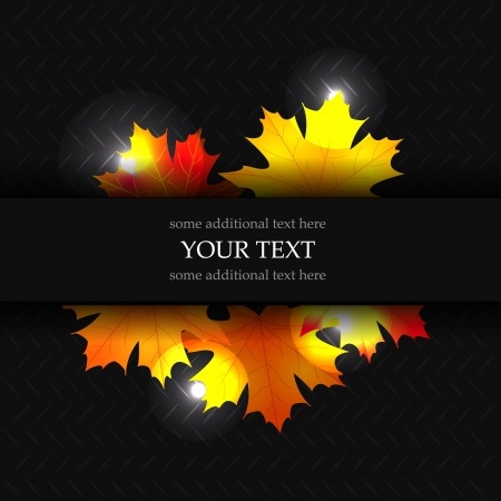 Vector abstract background Stock Vector - 17826849