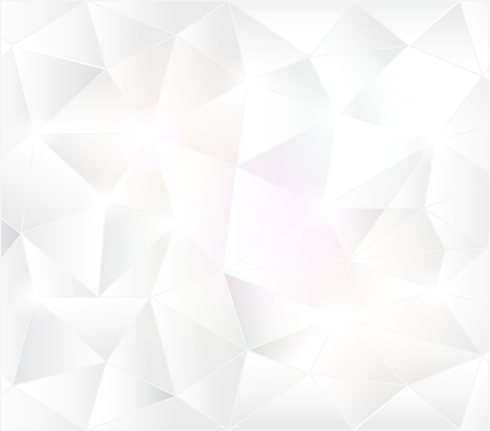 Vector white shiny paper background Stock Vector - 17826779