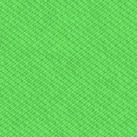 vector fabric: Vector fabric texture background