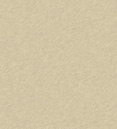 Vector fabric background (beige) Stock Vector - 17827252
