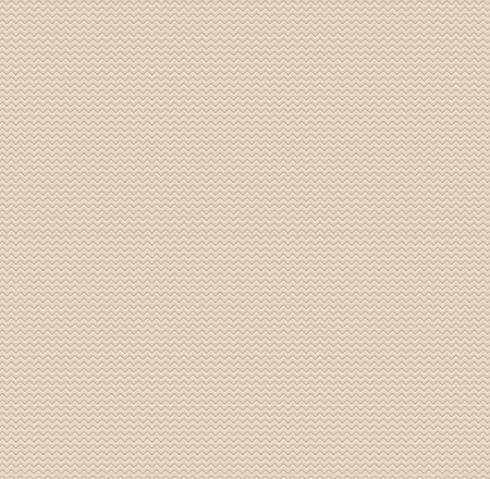 Vector sand colored texture background for web design Ilustrace