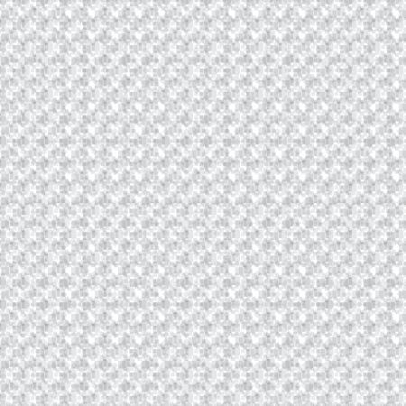 textura lana: Vector textura de fondo a cuadros de lana