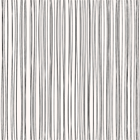 minimalistic line pattern. Abstract subtle background