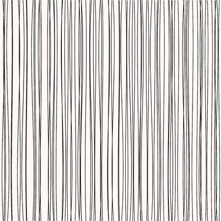 Minimalistyczny wzór linii. Streszczenie subtelne tło Ilustracje wektorowe