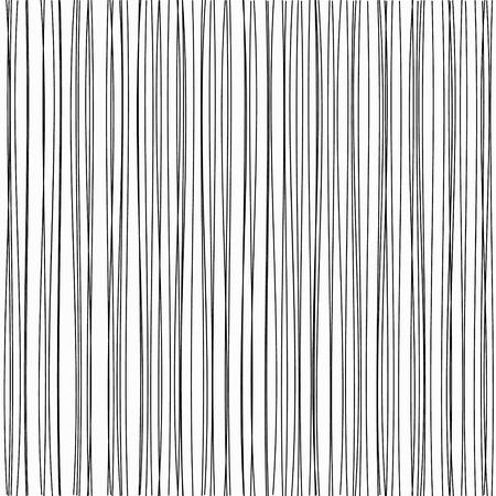subtle background: minimalistic line pattern. Abstract subtle background Illustration