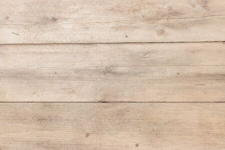 Old brown wooden texture,wooden background for any design.House renovation concept.the background of weathered brown painted wood.Empty plank gray wooden wall texture background. Vintage pattern 스톡 콘텐츠