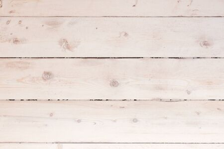 Wood plank texture for your background.rustic weathered barn wood background with knots and holes 写真素材