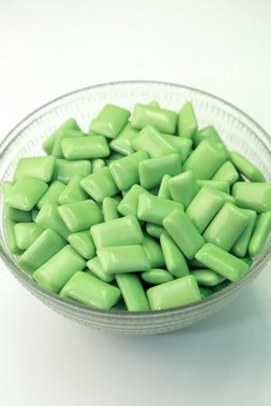 gum: gum