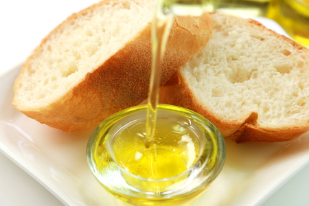 oliveoil photo