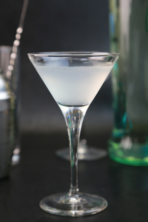 gimlet: Gimlet  cocktail