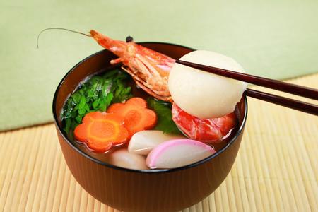 佐尼:日本料理