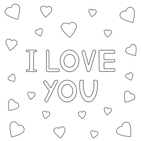 Te Amo\