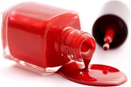 nail polish: Nail Polish