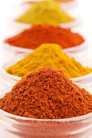 Spice Mix photo