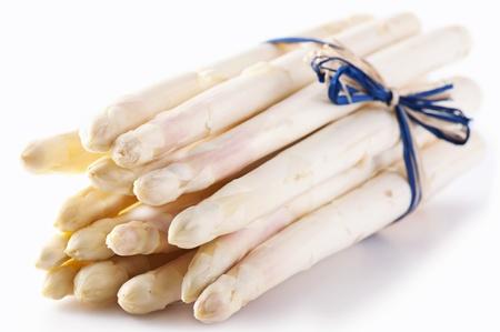 esp�rrago: Esp�rrago blanco