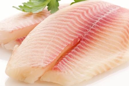 catfish: Acuerdo de Tilapiini