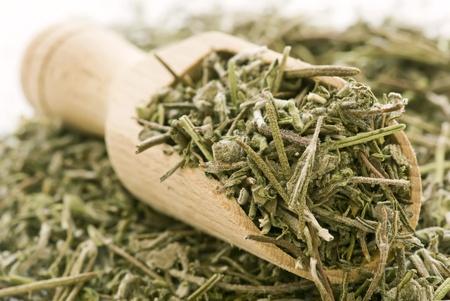 Italian Herb Mix photo