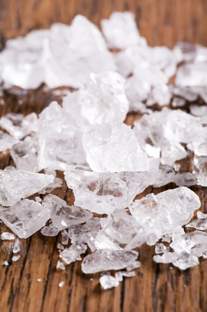 salt photo
