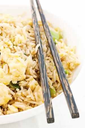 Fried Rice photo