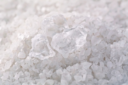 Salt Stock Photo - 10048056