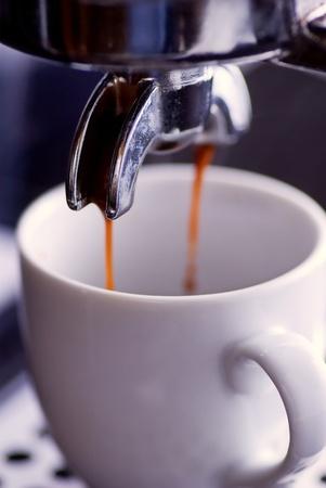 jamoke: Espresso