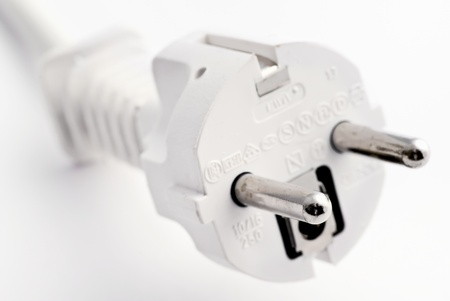 electricity providers: Power Plug