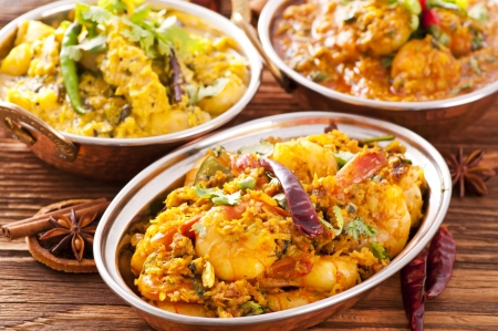 indian animal: Indian food specialities