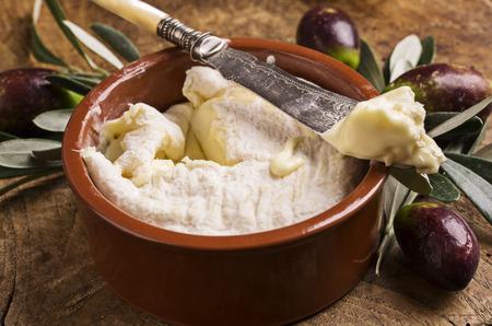 diat product: camembert cheese