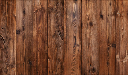 fine wood: old wood boards