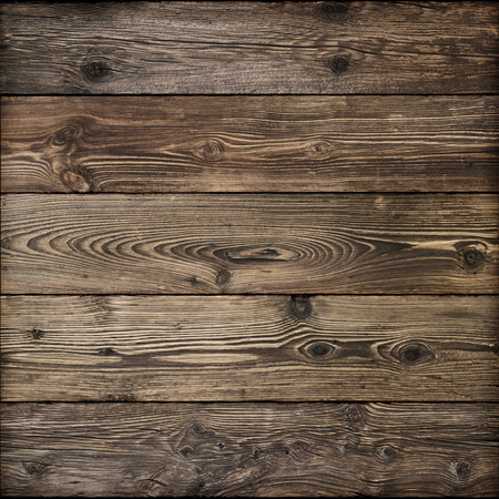 knotty: wooden boards